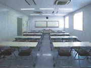 学習室2・3