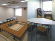教育支援センター